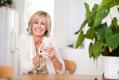 Female Hormone Replacement Therapy in Bloomington, MN