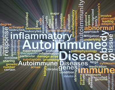 Low Dose Allergen and Low Dose Immunotherapy