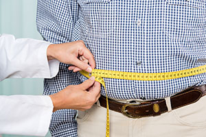 Obesity Treatment in Bloomington, MN