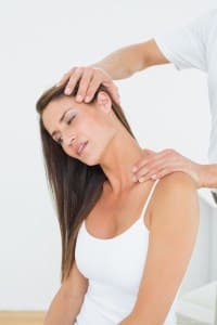 Chiropractor in Bloomington MN